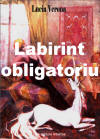 Labirint obligatoriu